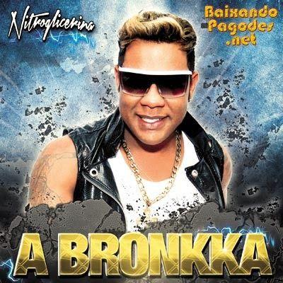 A Bronkka