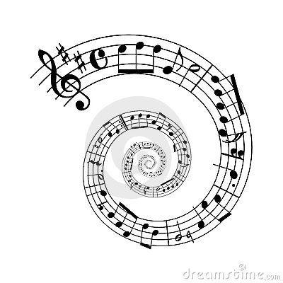 A Espiral