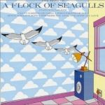 Best of A Flock of Seagulls