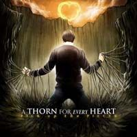 A Thorn For Every Heart