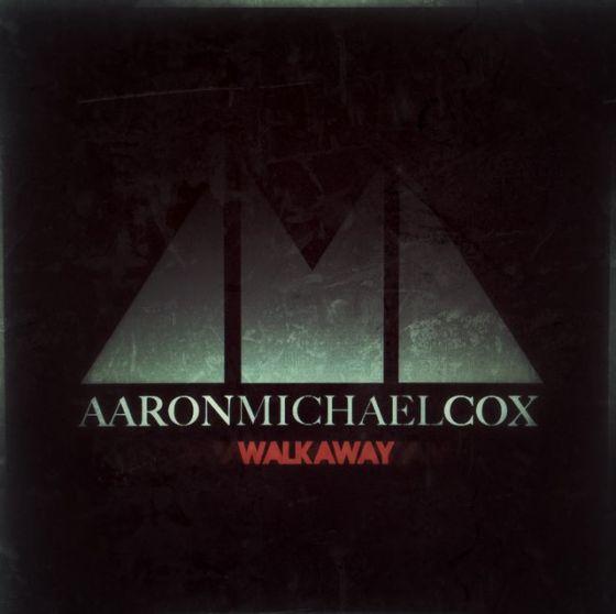 Aaron Michael Cox