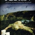 Artificial Animals Riding On Neverland