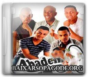 Abadengo
