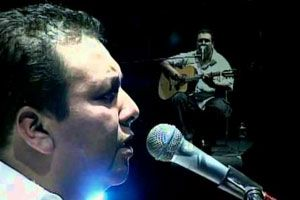 Abel Velásquez