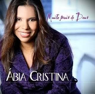 Ábia Cristina