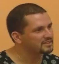 Abraão Carvalho