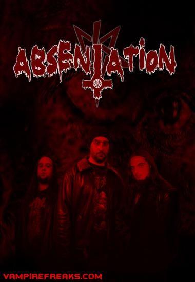 Absentation