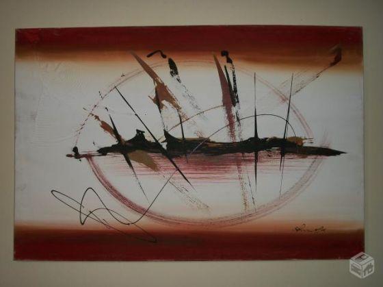 Abstrata