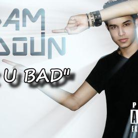 Adam Madoun