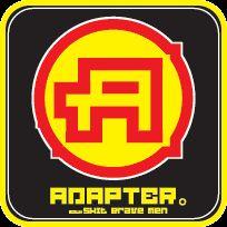 Adapter.