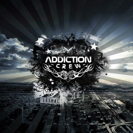 Addiction Crew