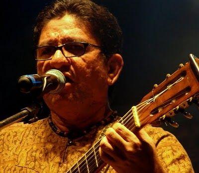 Adeildo Vieira
