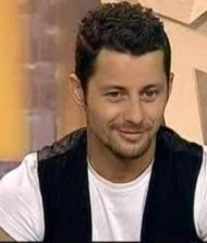 Adrian Sana