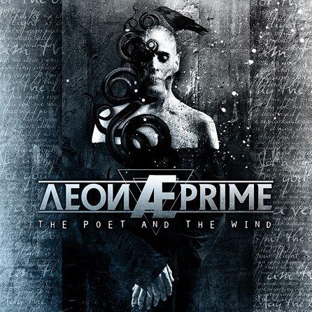 Aeon Prime