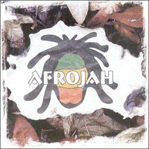Afrojah