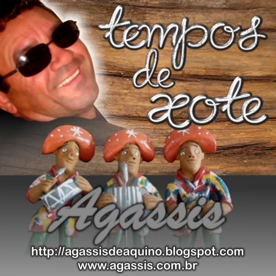 Agassis