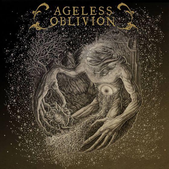 Ageless Oblivion