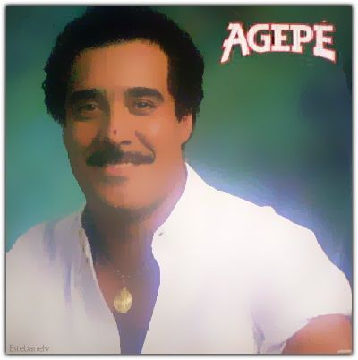 Agepe