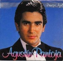 Agustín Pantoja