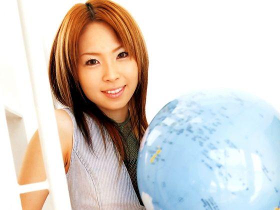Aiuchi Rina