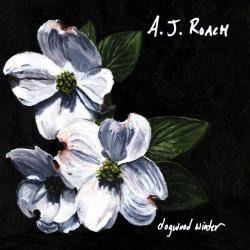 A.j. Roach