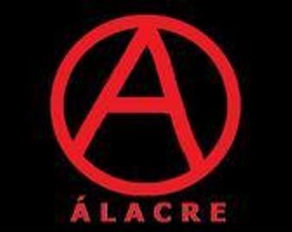 Alacre