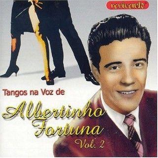 Albertinho Fortuna