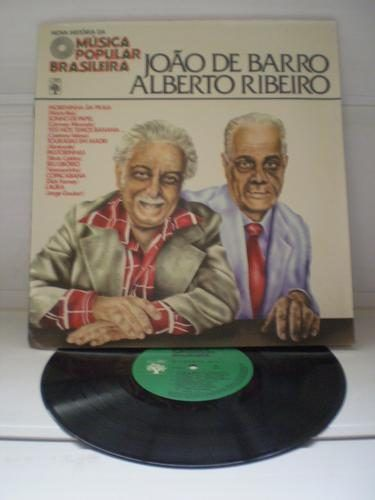 Alberto Ribeiro