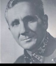 Aldair Soares