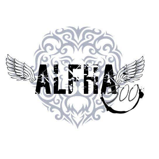 Alfha300