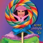 Aline Barros e Cia 1