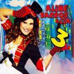 Aline Barros e Cia. 3