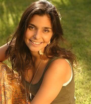 Aline Muniz