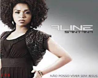 Aline Santana