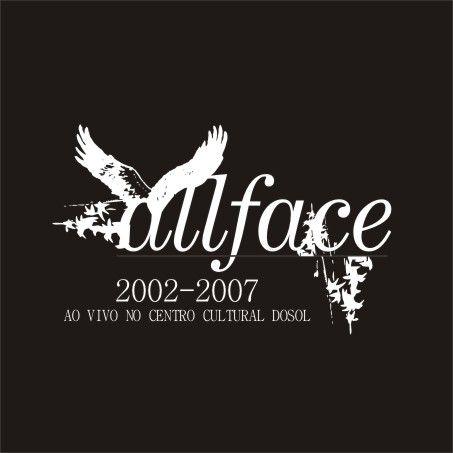 Allface