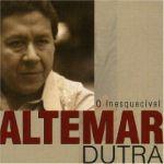 Altemar Dutra