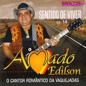 Amado Edílson
