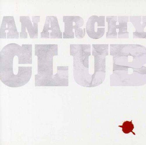 Anarchy Club