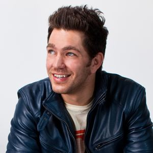 KEEP YOUR HEAD UP - Andy Grammer - Letras Web