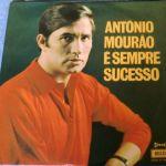 Antonio Mourão