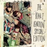 THE B1A4 [IGNITION] SPECIAL EDITION