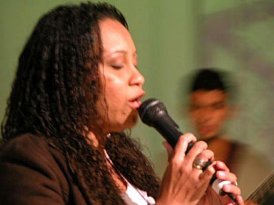 Banda Bom Pastor