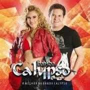 Banda Calypso Brega Letras De Músicas