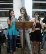Banda de Fátima