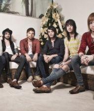 Banda December