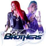 Banda Os Brothers