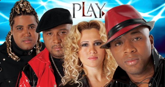 Banda Play