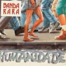 Banda Rara