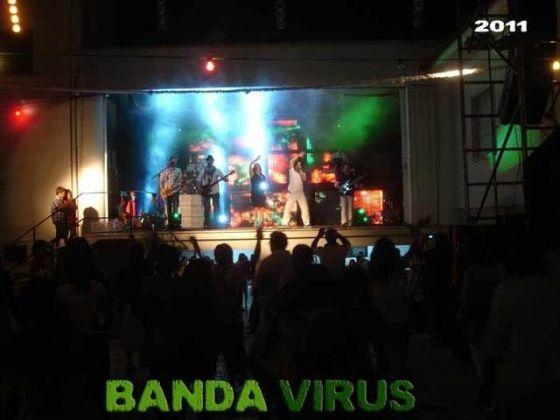 Banda Virus