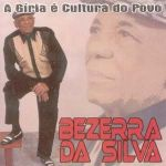 Roda de Samba com: Bezerra da Silva